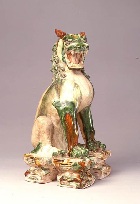 細川家と中国陶磁-名品でたどる中国のやきもの- 永青文庫-6
