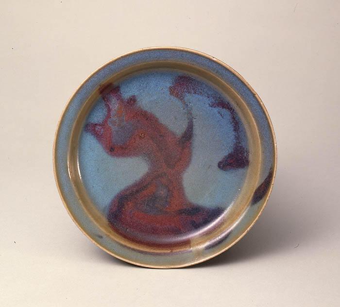 細川家と中国陶磁-名品でたどる中国のやきもの- 永青文庫-4