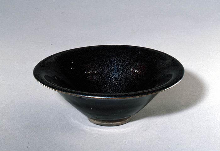 細川家と中国陶磁-名品でたどる中国のやきもの- 永青文庫-5
