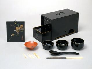 没後200年 特別展 大名茶人・松平不昧 ―お殿さまの審美眼―