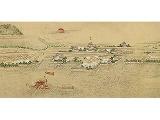 日本遺産関連テーマ展「ふねは進むよどこまでも~若狭湾とふねの歴史~」
