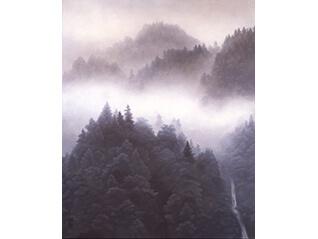 日本赤十字社所蔵美術展~いつまでも変わらない人道への想い~ 千葉県赤十字奉仕団創設70周年