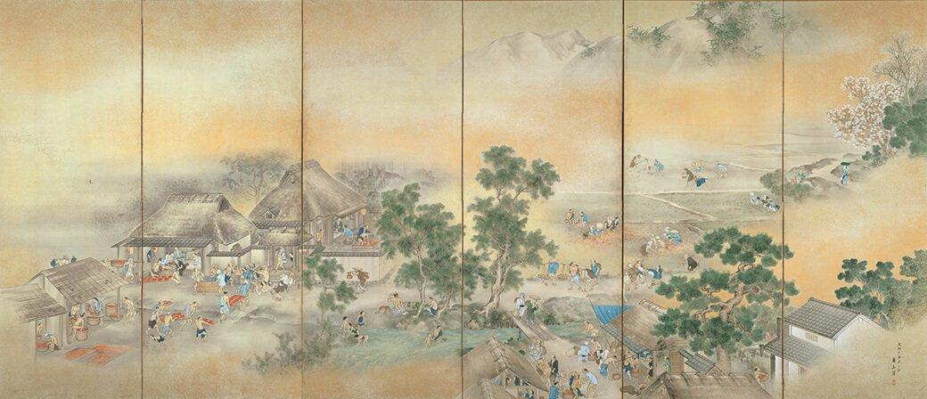 横山華山の画像 p1_15