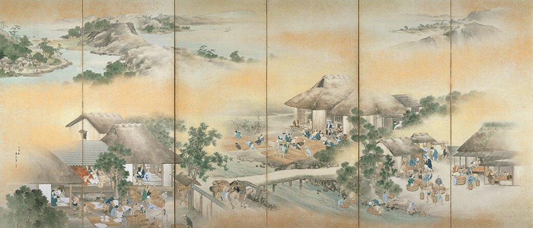 横山華山の画像 p1_11