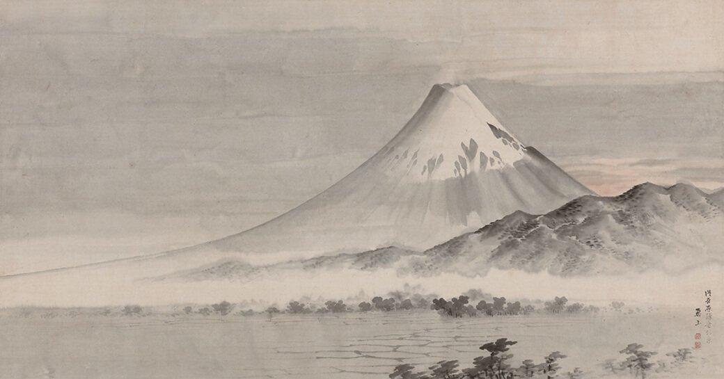 横山華山の画像 p1_10