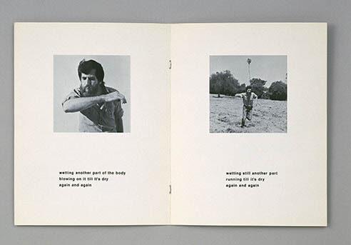 美術への挑戦 1960's-80's:秘蔵されていたアート・ブック うらわ美術館-2