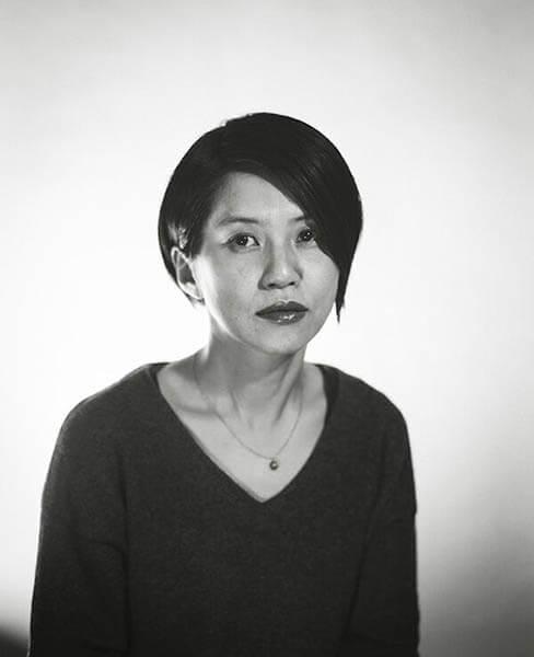 いわさきちひろ生誕100年「Life展」 作家で、母で つくる そだてる 長島有里枝 ちひろ美術館・東京-5