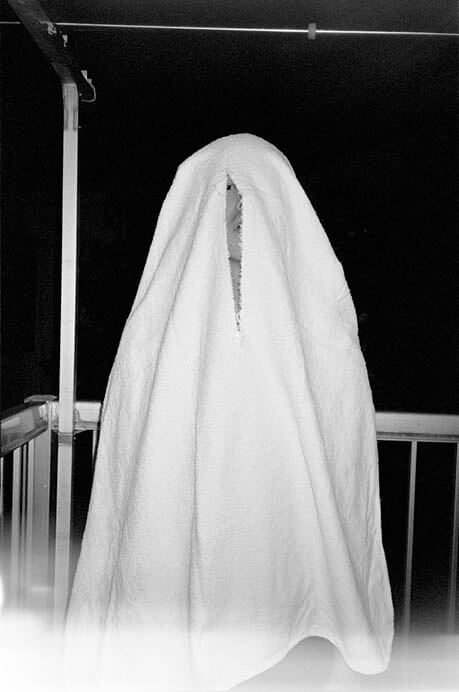いわさきちひろ生誕100年「Life展」 作家で、母で つくる そだてる 長島有里枝 ちひろ美術館・東京-7