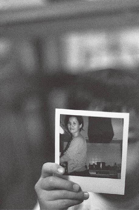 いわさきちひろ生誕100年「Life展」 作家で、母で つくる そだてる 長島有里枝 ちひろ美術館・東京-8