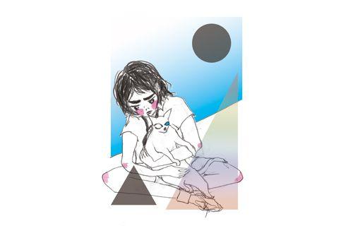 六本木クロッシング2016展:僕の身体(からだ)、あなたの声 森美術館-8