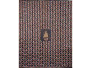 日本遺産関連テーマ展「若狭 仏の絵~街道沿いの文化財~」