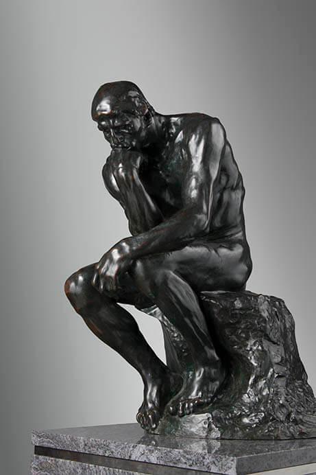 国立西洋美術館 開館60周年記念 松方コレクション展 国立西洋美術館-9