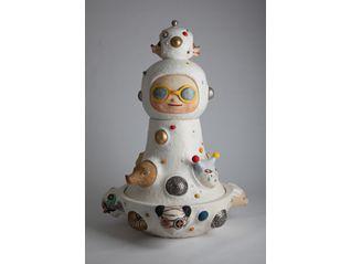 REVALUE NIPPON PROJECT展 中田英寿が出会った日本工芸
