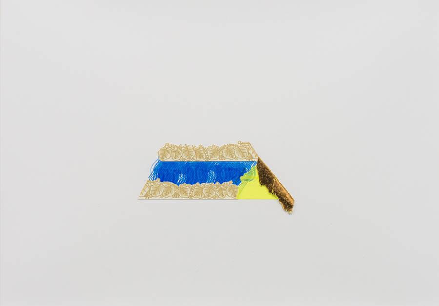 アートみやぎ 2019 宮城県美術館-2