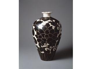 館蔵 中国の陶芸展
