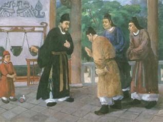 生誕150年記念 中村屋サロンの芸術家 中村不折の魅力展