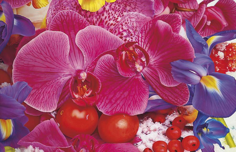 アートギャラリー北海道 タグチ・アートコレクション 球体のパレット 北海道立函館美術館-3