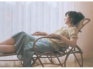 ホキ美術館×MEAM 日本とスペインの現代写実絵画 超写実展-リアルを越えた絵画-