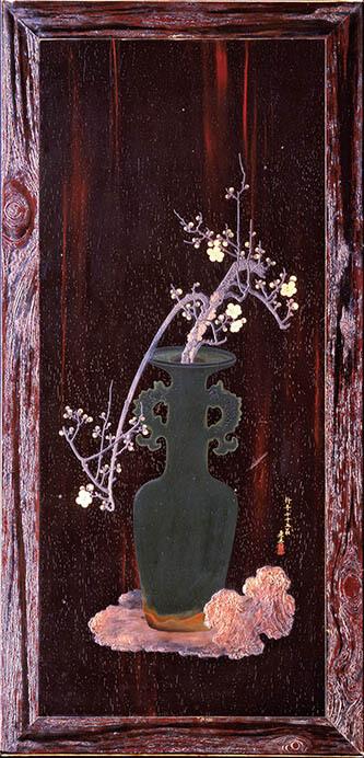 江戸ものづくり列伝 -ニッポンの美は職人の技と心に宿る- 東京都江戸東京博物館-10
