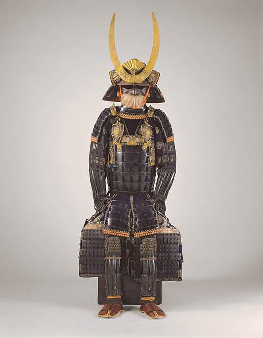 江戸ものづくり列伝 -ニッポンの美は職人の技と心に宿る- 東京都江戸東京博物館-5
