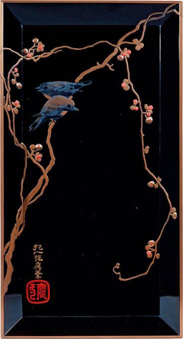 江戸ものづくり列伝 -ニッポンの美は職人の技と心に宿る- 東京都江戸東京博物館-8