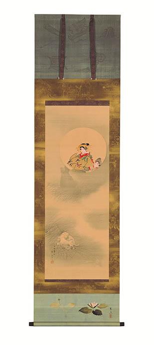 江戸ものづくり列伝 -ニッポンの美は職人の技と心に宿る- 東京都江戸東京博物館-9