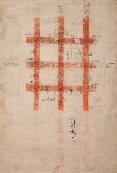 日本書紀成立1300年 特別展「出雲と大和」 東京国立博物館-19