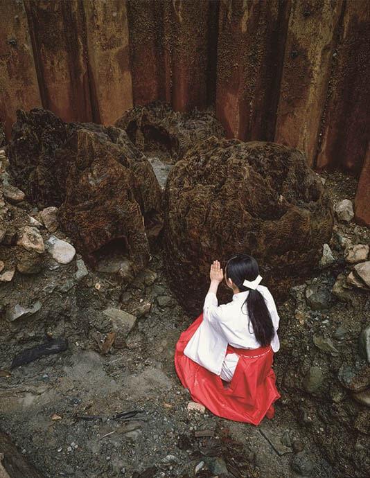 日本書紀成立1300年 特別展「出雲と大和」 東京国立博物館-2