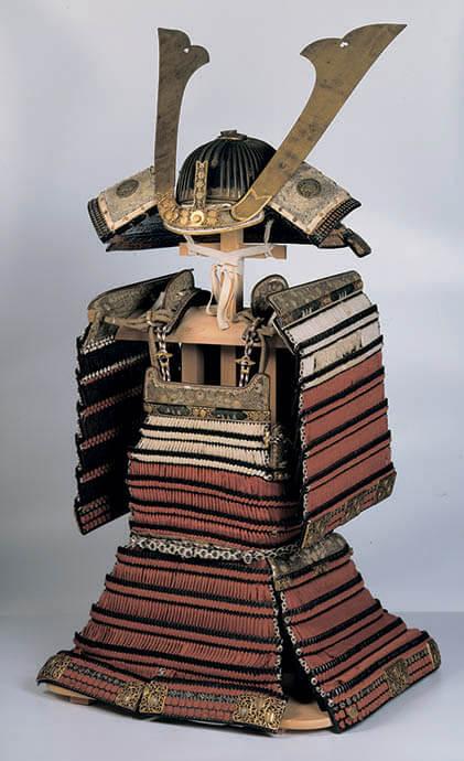 日本書紀成立1300年 特別展「出雲と大和」 東京国立博物館-3