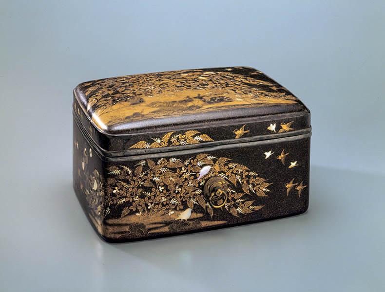 日本書紀成立1300年 特別展「出雲と大和」 東京国立博物館-4