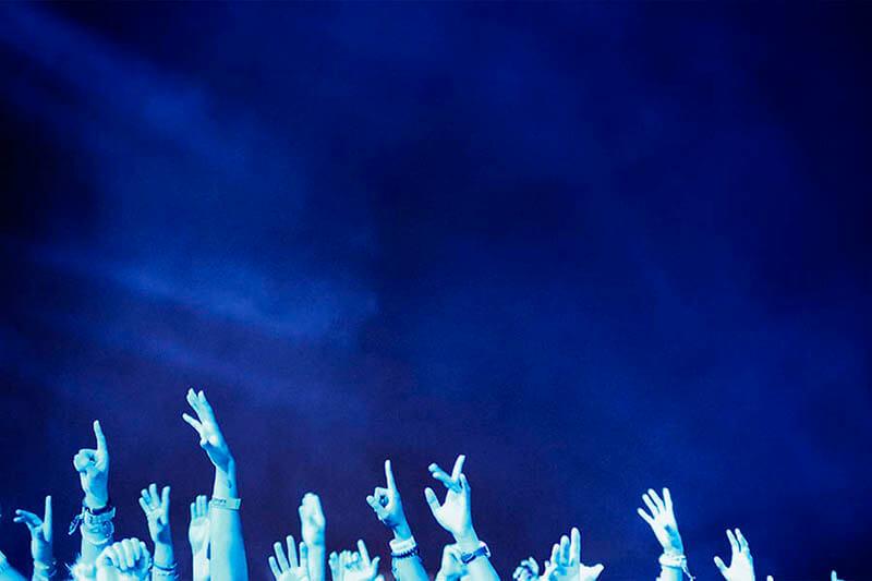 蜷川実花展 ―虚構と現実の間に― INTO FICTION / REALITY MIKA NINAGAWA  宇都宮美術館-4