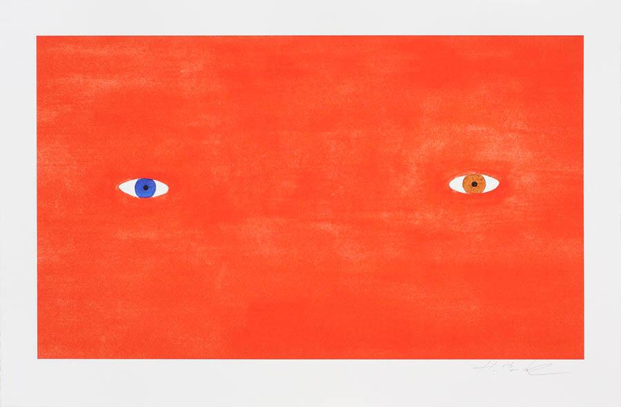 ブラティスラヴァ世界絵本原画展―BIBで出会う絵本のいま うらわ美術館-4