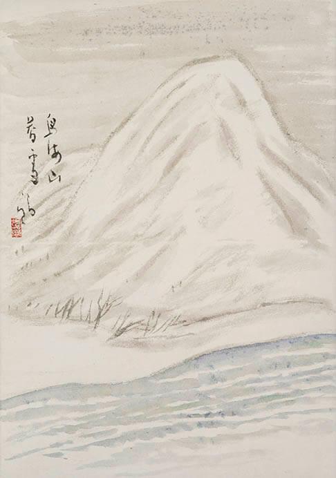 夢二のてしごと展 嵯峨嵐山文華館-20