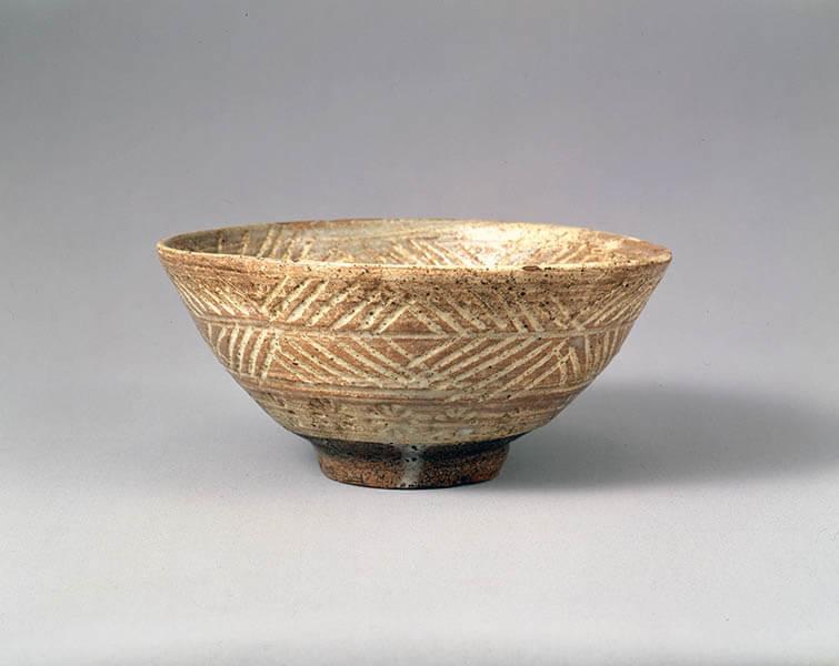 特別展 茶の湯の銘碗「高麗茶碗」 三井記念美術館-2