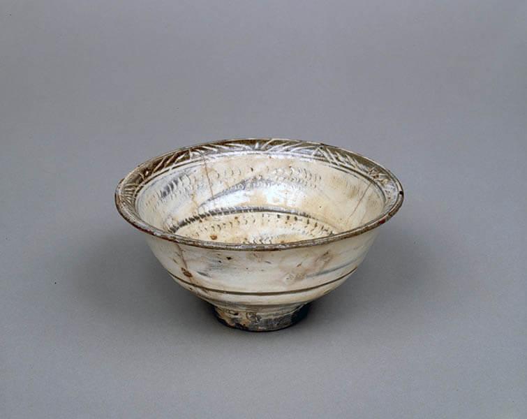 特別展 茶の湯の銘碗「高麗茶碗」 三井記念美術館-3