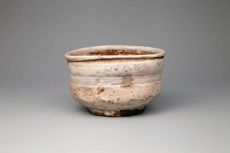 特別展 茶の湯の銘碗「高麗茶碗」 三井記念美術館-6