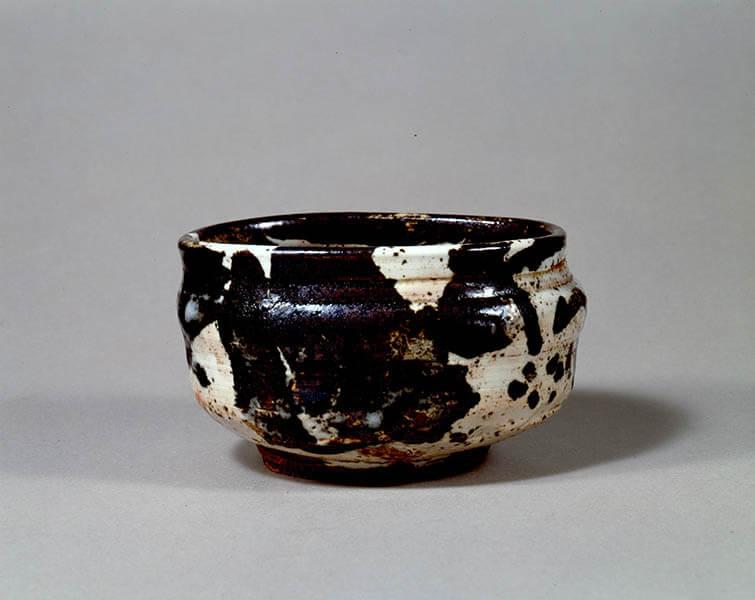 特別展 茶の湯の銘碗「高麗茶碗」 三井記念美術館-7