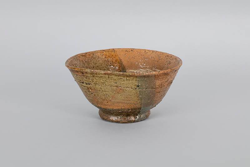 特別展 茶の湯の銘碗「高麗茶碗」 三井記念美術館-8
