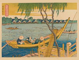 菊川京三の仕事 ―『國華』に綴られた日本美術史