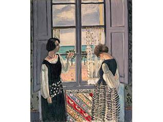 窓展:窓をめぐるアートと建築の旅