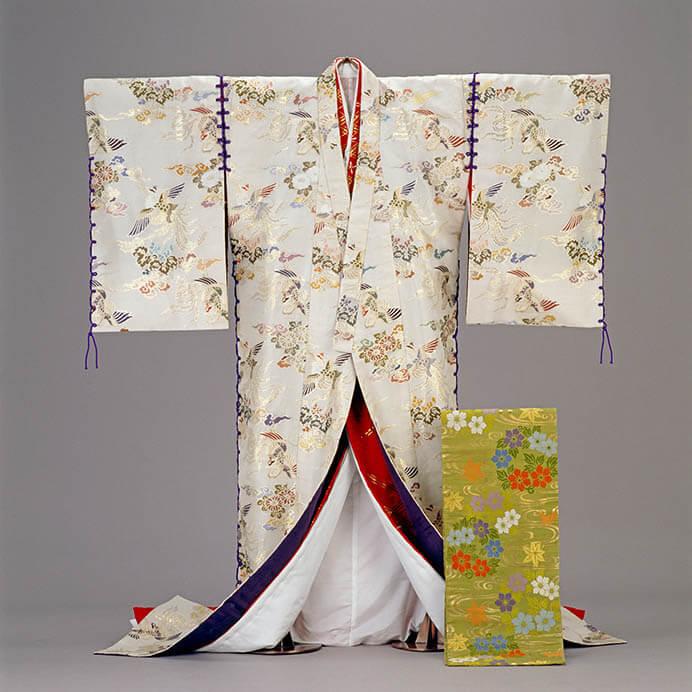 ユネスコ無形文化遺産 特別展 体感! 日本の伝統芸能―歌舞伎・文楽・能楽・雅楽・組踊の世界― 東京国立博物館-7
