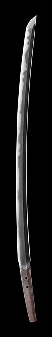 三井記念美術館コレクション特別展 国宝の名刀「日向正宗」と武将の美 三井記念美術館-8