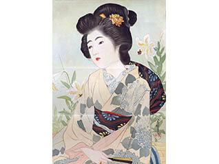 もうひとつの歌川派?! 国芳・芳年・年英・英朋・朋世~浮世絵から挿絵へ……歌川派を継承した誇り高き絵師たち
