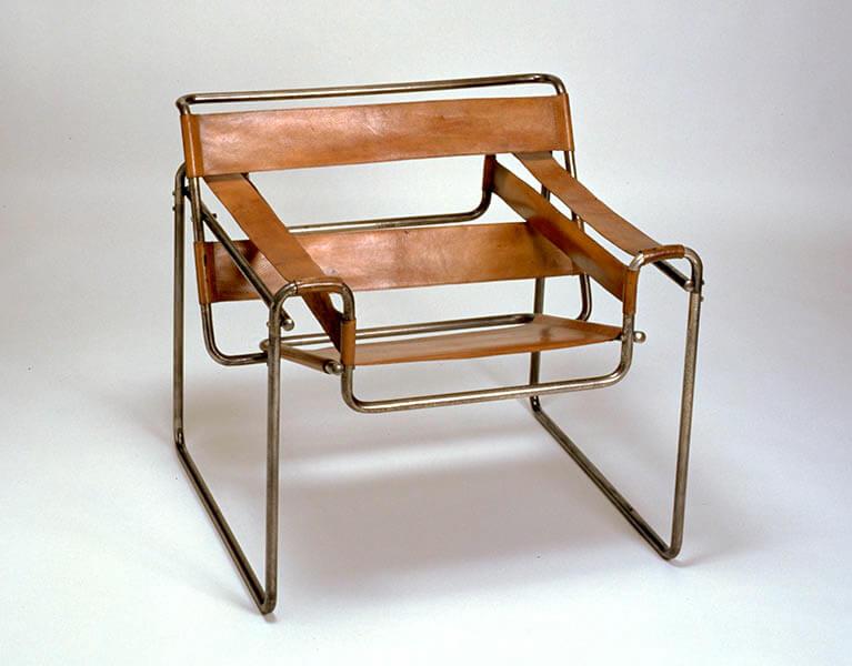 開校100年 きたれ、バウハウス ー造形教育の基礎ー 静岡県立美術館-5