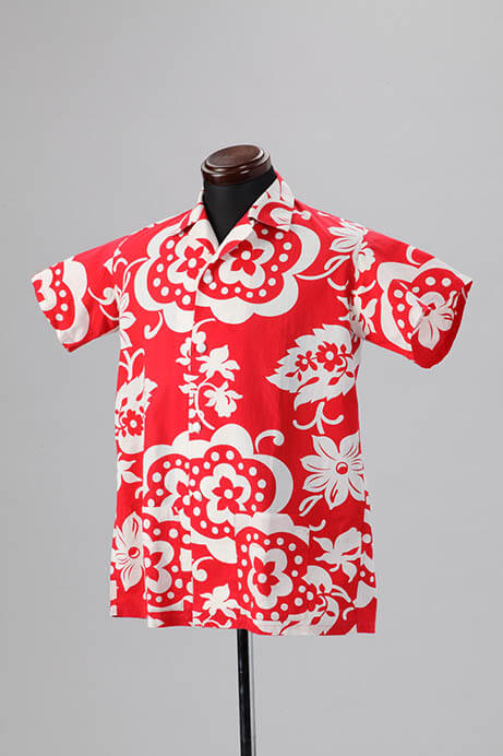 ファッション イン ジャパン 1945-2020―流行と社会 国立新美術館-6