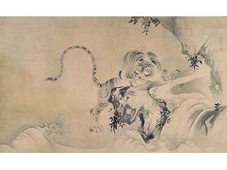 東京富士美術館所蔵 THIS IS JAPAN IN TOKYO ~永遠の日本美術の名宝~