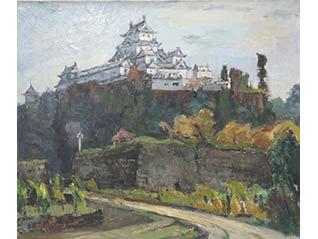 姫路市民美術塾 もっと知りたい郷土の美術