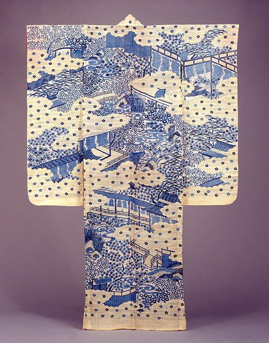 特別展「大江戸の華―武家の儀礼と商家の祭―」 東京都江戸東京博物館-3