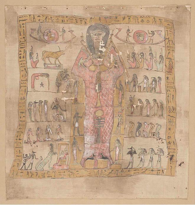 東京 エジプト 展 ライデン国立古代博物館所蔵 古代エジプト展|公式サイト