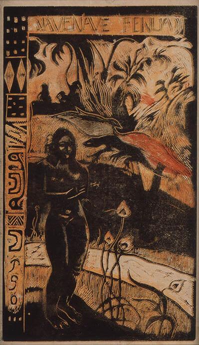 三菱一号館美術館共同企画 1894 Visions―ロートレックとその時代 岐阜県美術館-7